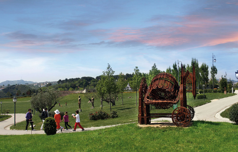 2011_5Categoria_Catanzaro