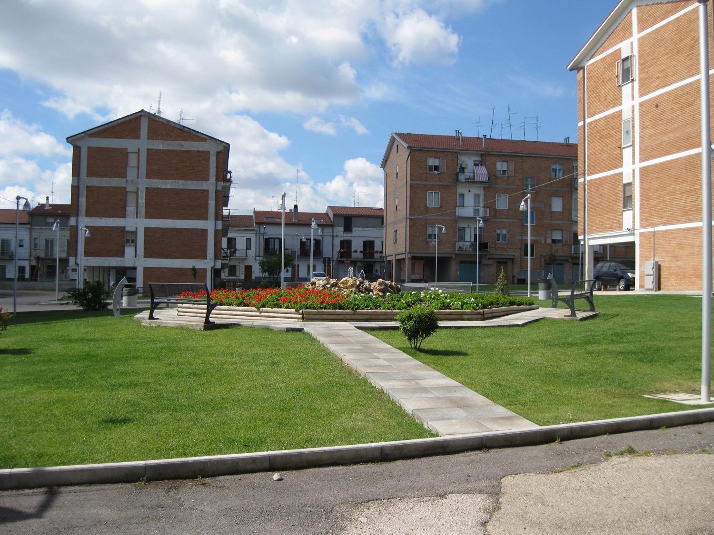 2013_1Categoria_SanMartino