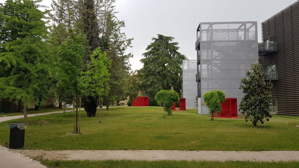 01a-Forlì