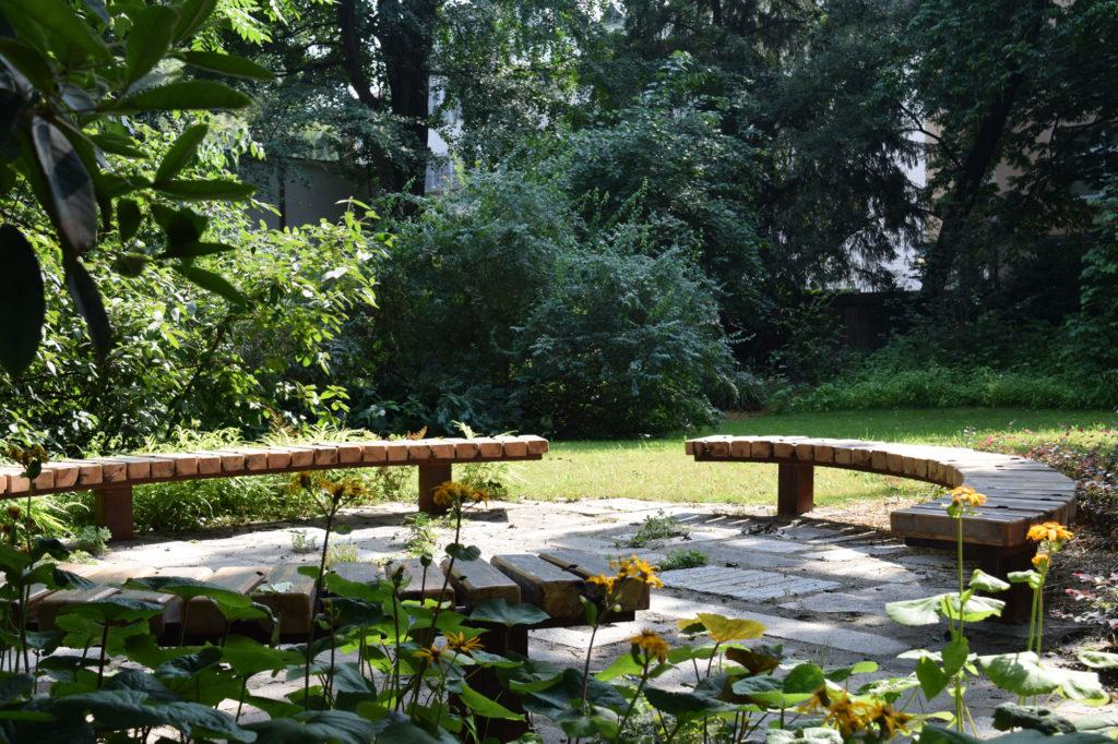 01a-Orto-Botanico--Brera