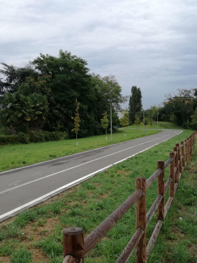 01b-Baranzate