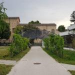 01b-Forlì