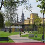 01b-Novara