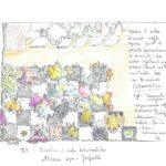 012 Celle Ligure (Sv)