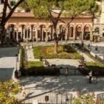 028 Firenze