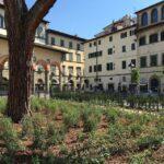 030 Firenze