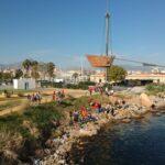 035 Il Parco della salute Palermo