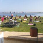 036 Il Parco della salute Palermo