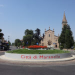 043 Maranello (Mo)
